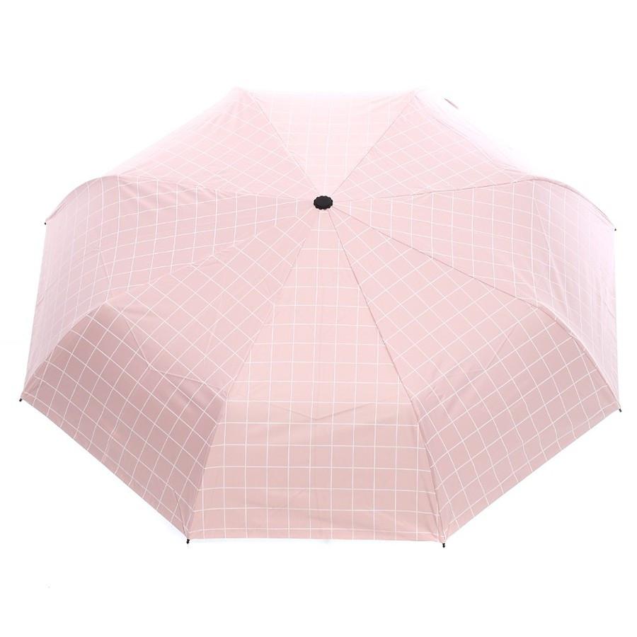 Зонт СС170021