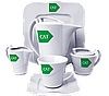 Кофейные сервизы оптом