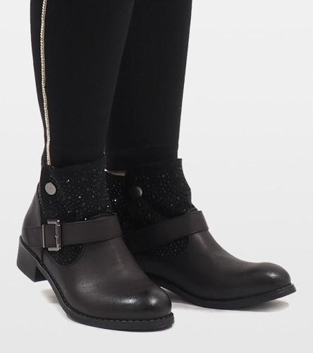 Женские ботинки Westerberg