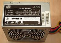 БУ Блок питания CoolerMaster RS-400-PSAP-I3 400W