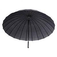 Мужской зонт СС170026