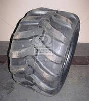 Шина 500/45-20 162A8/150A8 TR12 TL (Mitas 1014109990000)
