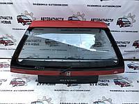 Крышка багажника (хэтчбек) Honda Civic (1987-1991)