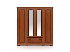 Шкаф 4-х дверный Natalia - SZAFA 190