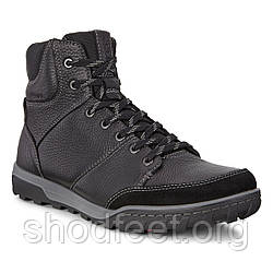 Ботинки ECCO Urban Lifestyle 830714-51052