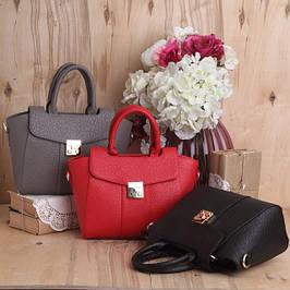 Женские сумки клатчи рюкзаки