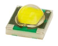 Светодиод XPGWHT-L1-7B4-Q4-0-01 5Вт 1500мА 330лм 3000К CREE 10867