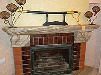Гибкий камень-подажа декоративных штукатурок, фото 1