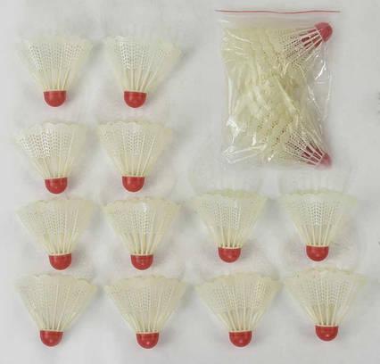 Воланчик 466-637 (250) 12 штук в пакете