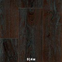 Линолеум Grabo Sound TEX 5.0 4263-469-4; 3м; пр-во Венгрия