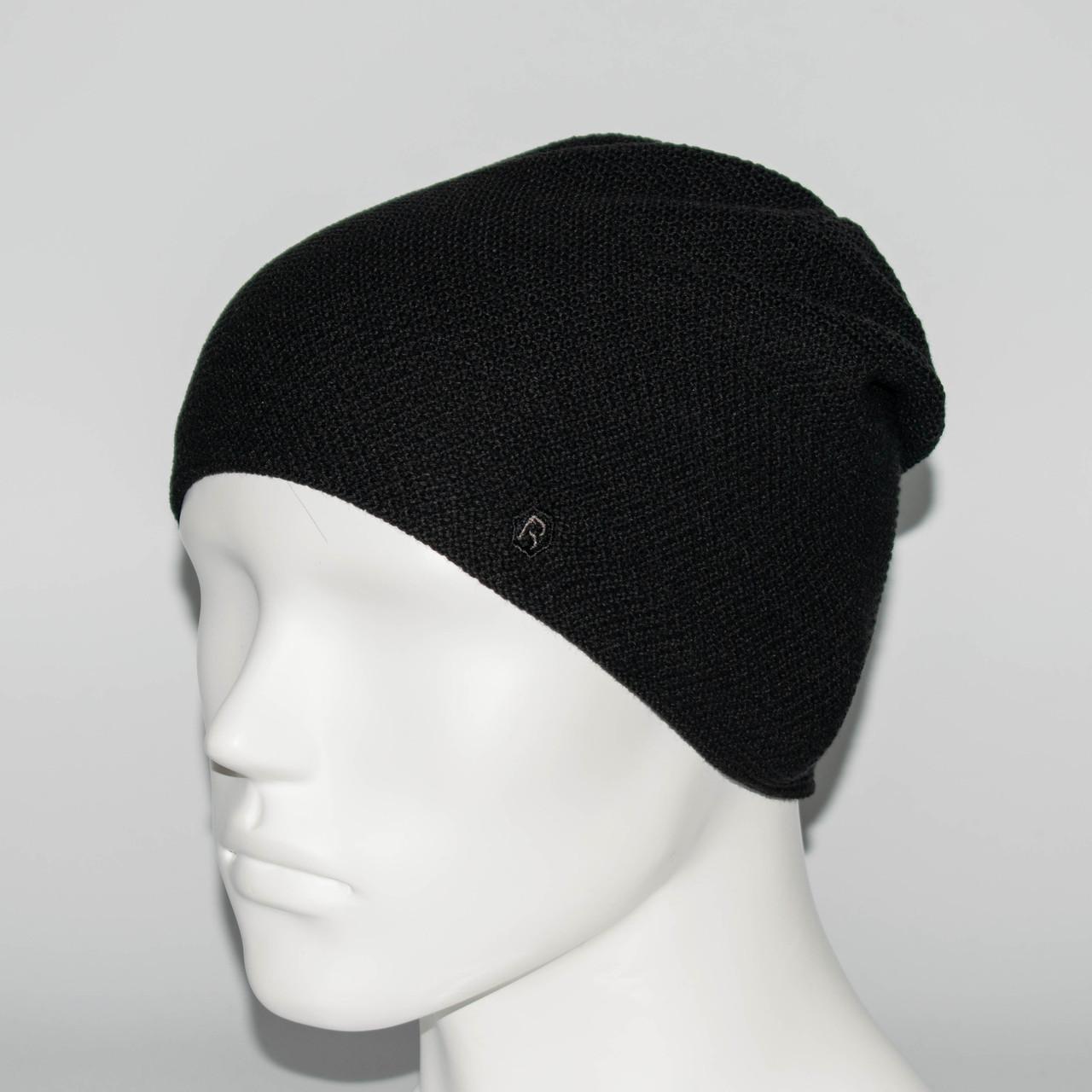 Мужская шапка (код 00265)