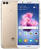 HUAWEI P Smart 3/32GB Gold Dual SIM (FIG-LX1)