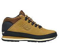 32e0c4890694 New balance h754 кроссовки в Мариуполе. Сравнить цены, купить ...