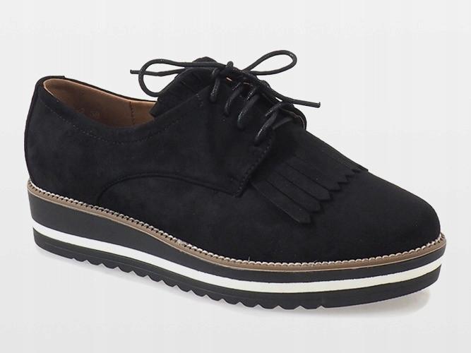 Женские ботинки  Waxman