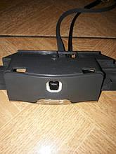 Кнопка включения EBR78480601 для телевизора LG 47LB630V