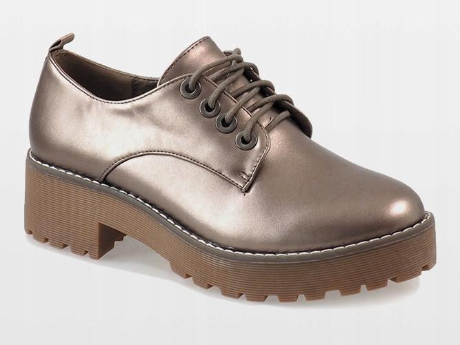Женские ботинки  Helper