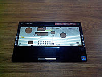 Средняя часть корпуса топкейс  ноутбука Asus U30A б.у. оригинал., фото 1