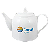 Заварочный чайник 375 мл