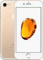 Apple iPhone 7 32GB Gold (MN902) CPO