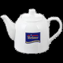 Заварочный чайник 900 мл