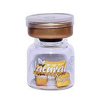 Natural Натуральная возбуждающие таблетки для женщин 1 флакон 3 таб., фото 1