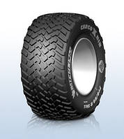 Шина 560/60 R 22.5 161D CARGOXBIB Michelin
