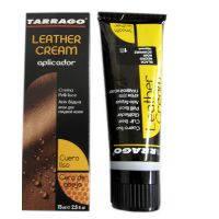 Крем для гладкой кожи TARRAGO Leather Cream