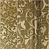 Ткань для штор Berloni 1359