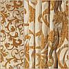 Ткань для штор Berloni 1359, фото 3