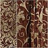 Ткань для штор Berloni 1359, фото 5