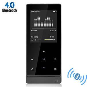 MP3 Плеер A7 Plus Hi-Fi 8Gb Серый, фото 2