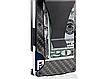 Зажим для денег, фото 3
