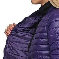 Куртка женская AL-8487-90
