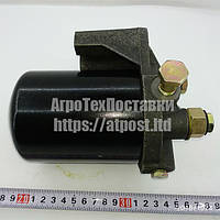 Фильтр топливный тонкой очистки ЯМЗ. Фільтр паливний тонкої очистки ЯМЗ