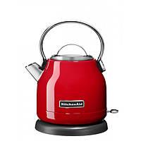KitchenAid Красный 5KEK1222EER