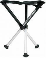 Складной стул Walkstool Comfort 45 см (WC45L)