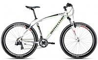 """Горный велосипед MTB BOTTECCHIA 105 BZC 21B- 27.5"""""""