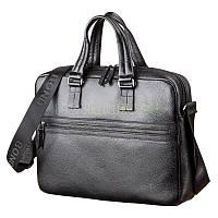 0d53f59c2186 Bond в категории мужские сумки и барсетки в Украине. Сравнить цены ...