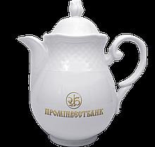 Заварочный чайник рифленый 300 мл