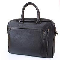 Портфель BOND Портфель мужской кожаный BOND (БОНД) SHI1095-281