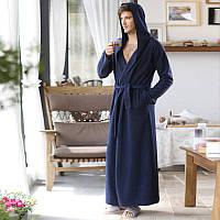 Отличные флисовые халаты для мужчин !!!