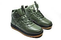 Кроссовки мужские Nike LF1-169 (реплика)