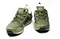 Ботинки мужские Asics Gel Lite 3  8-081