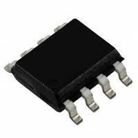 ADUM1201AR ИМС  SO8  DUAL-CHANNEL DIGITAL ISOLATORS, 1Mbps