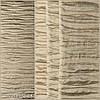 Ткань для штор Berloni Vario 072