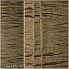 Ткань для штор Berloni Vario 072, фото 4