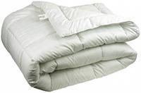 Одеяло лебяжий пух Carbon 175х215