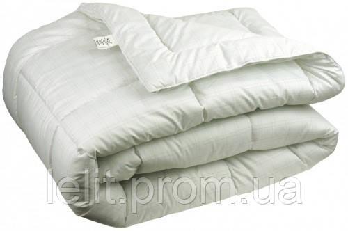 Одеяло лебяжий пух Carbon 190х215
