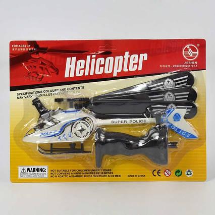 Вертолет-Запускач 8030 (96) на листе