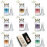 Гиалуроновая кислота высокой концентрации BREYLEE, 100% натуральных ингредиентов  15 ml , фото 9